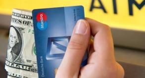Cash und Karte: Mit dieser Kombination kommen Reisende im Ausland am besten zurecht