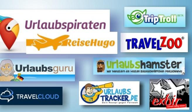 Was können Online-Billigheimer wie Urlaubspiraten und Urlaubsguru, was andere Reiseportale nicht können?