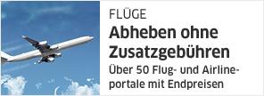 World-of-Flights.de