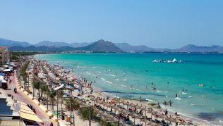 Unterschied  Und  Sterne Hotel Mallorca