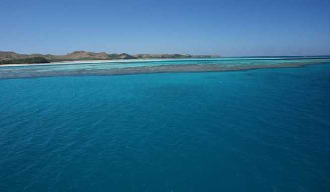 fidschi blue lagoon matacawalevu island. Black Bedroom Furniture Sets. Home Design Ideas