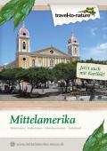 Mittelamerika & Karibik Reisen
