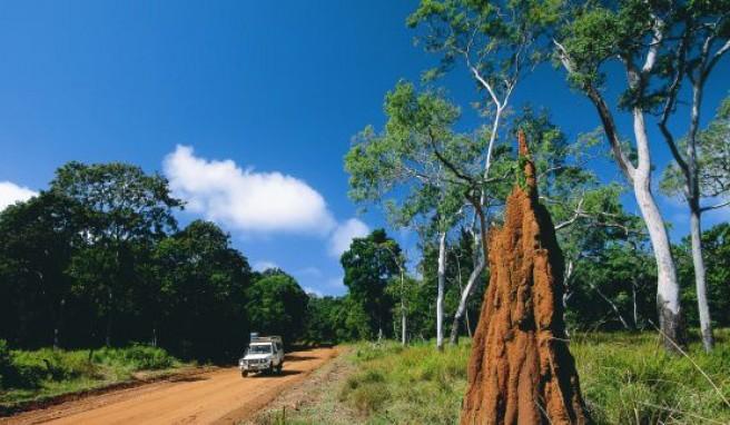 Bildergebnis für Australien outback