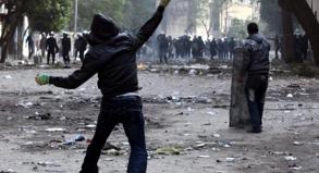 In Kairo ist es wieder zu Krawallen gekommen. Deshalb sagen Reiseveranstalter ihre Ausflüge in die ägyptische Hauptstadt vorerst ab.