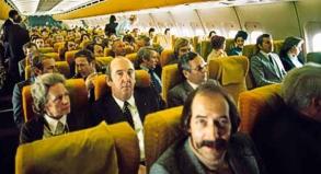 Auf den meisten Strecken war das Fliegen in den 80er Jahren deutlich teurer.