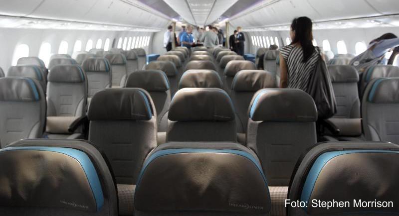 flugreisen wie kommt luft in die flugzeugkabine. Black Bedroom Furniture Sets. Home Design Ideas