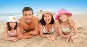 Wenn Eltern ihren Kindern eigenmächtig »schummelfrei« geben, drohen Bußgelder bis 1000 Euro und mehr.