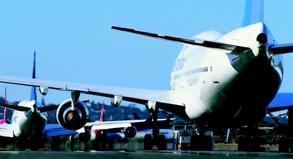 Die Kreuzflüge werden zum Economy-Tarif und in zwei Varianten angeboten.