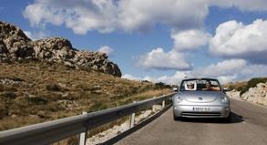 Sowohl in Spanien als auch in Portugal befürchten einige Autoverleihfirmen ein zu geringes Angebot für die große Nachfrage.