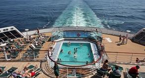Das Angebot an Kreuzfahrten wird immer differenzierter. Die Deutschen nehmen es an - trotz des Untergangs der »Costa Concordia«.