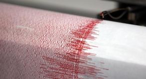 Urlauber, die nach dem starken Erdbeben vor der Küste Sumatras Angst vor weiteren Beben oder Tsunamis haben, können ihre Reise mit dieser Begründung nicht kostenlos stornieren.