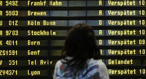 Viele Passagiere wissen gar nicht, dass ihnen eine Ausgleichszahlung zusteht.